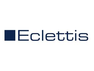 logo eclettis